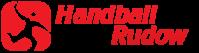 Handballrudow