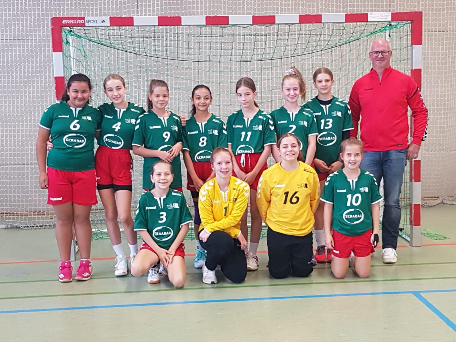 wD1 beim Werner-Seelenbinder-Turnier